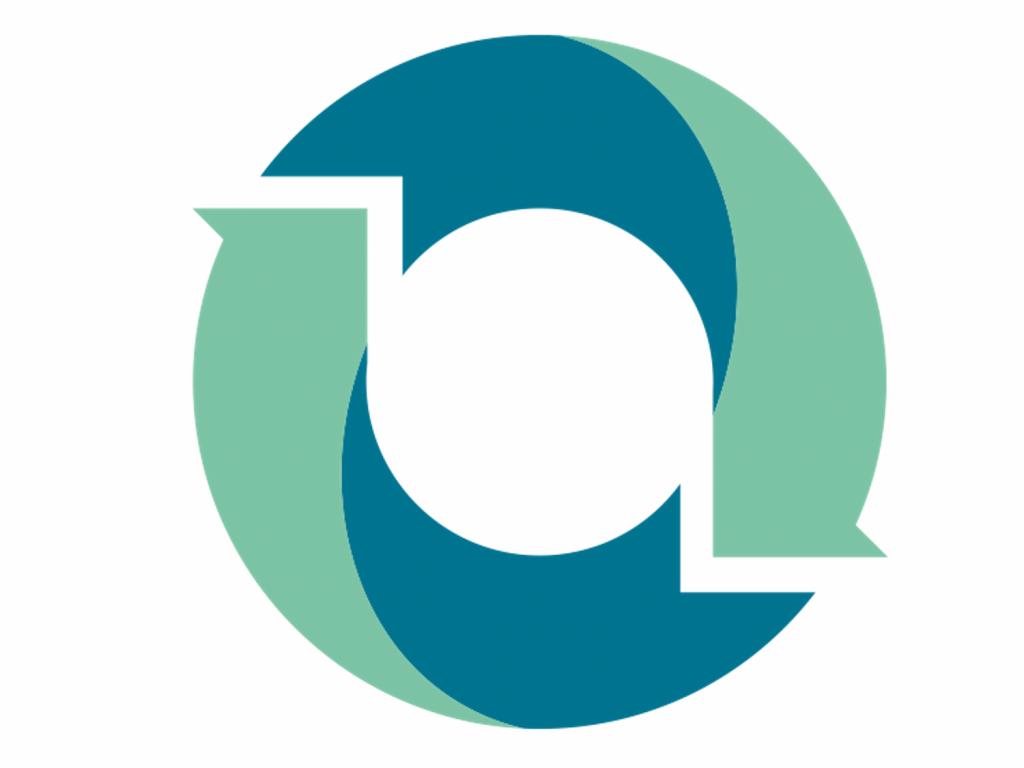 Picto Ecoindustria Jornada Economía Circular | GONSI