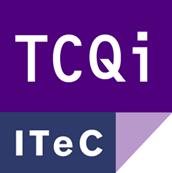 Tcqi Itec Edificio corporativo Alquiler | GONSI